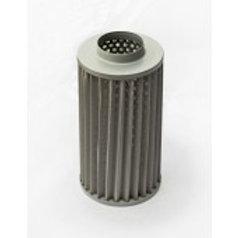 Фильтр тонкой очистки моноблока tokico (№023)
