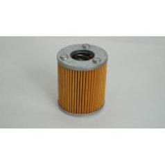 Фильтр тонкой очистки одноразовый CS с магнитом