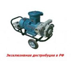 Агрегат насосный АНСВ 2-400