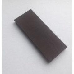 Лопатка насоса АНСВ 2-650