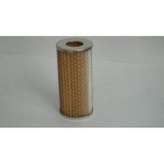 Фильтр тонкой очистки (НАРА 5012б/к, 7000б/к) 150х