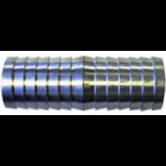 Ремонтное соединение 50 мм