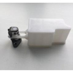 Поплавок моноблока ZYB-50 (Bennett)