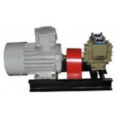 Агрегат насосный АНСВ-1000/5 (11 кВт, 1000 об/мин)