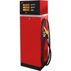 Топливораздаточная колонка Топаз-611
