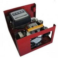 Заправочный модуль ЕТР-60/220