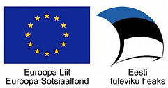 EuroopaLiit.png