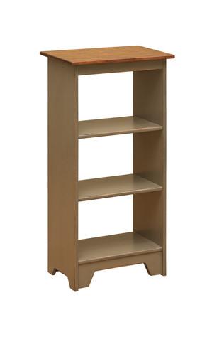 3 Tier Shelf