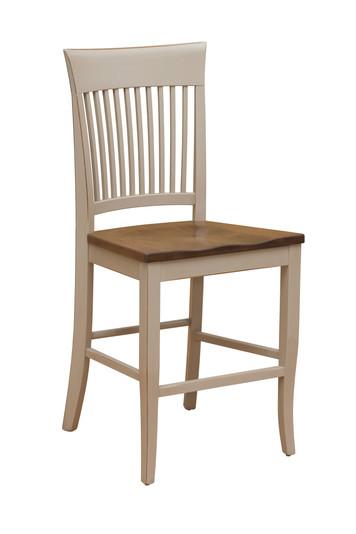 Cambridge Bar Chair