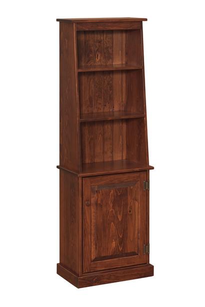 Pier Case w/Door