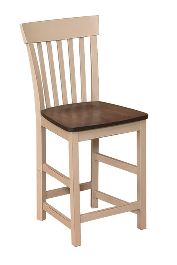 Venice Bar Chair
