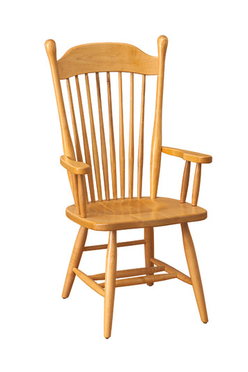 Farmers Arm Chair