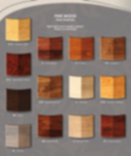 Keystone Pine stains.jpg