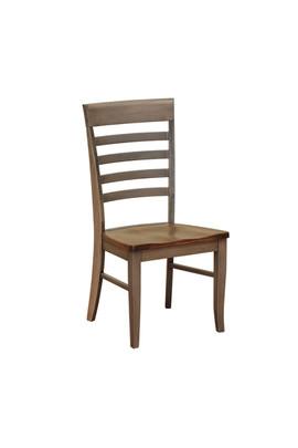 Capri Side Chair