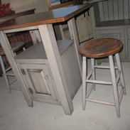 Kitchen Island 004.JPG
