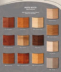 Keystone Maple stain.jpg
