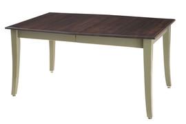 Cambridge Table