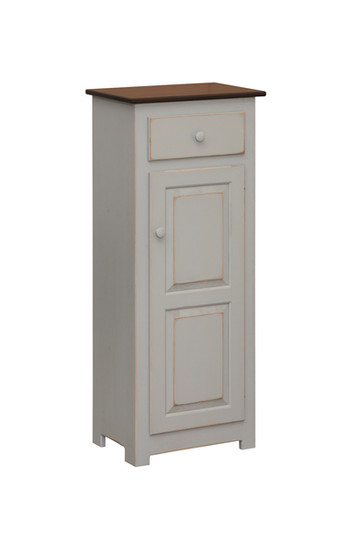 Jelly Cabinet With Door