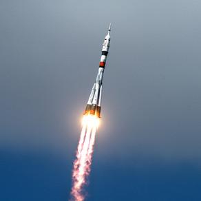 #180 - Space News Week