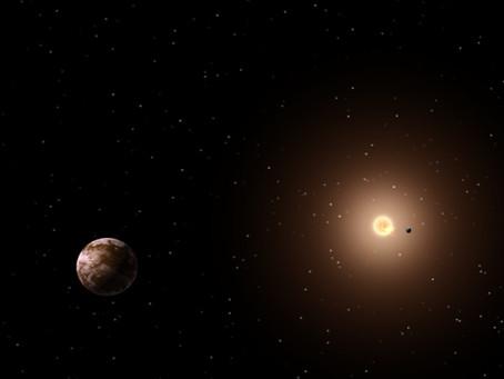 #168 - Full Exoplanet Enshrouded Lovers