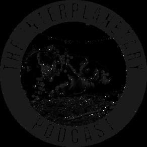 Episode 65 - ISS, Disco Balls   & Atmospheres