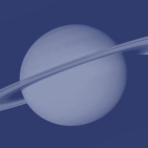 #234 - The Space NextGen Network