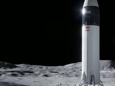 #233 - Space News Week
