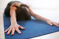Gentle Yoga Image.jpg