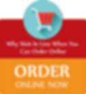 order-online-now-275x300.png