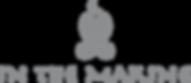 GRAY ITM-Logo-1.png