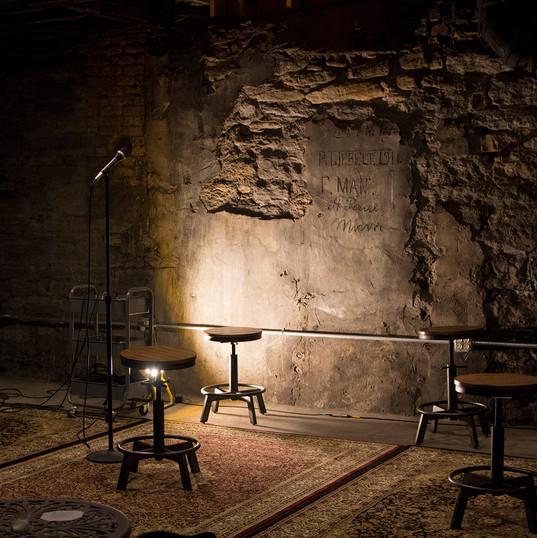 Boiler Room .jpg