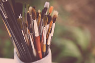 Paint Brushes.jpg