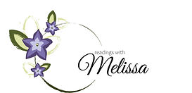 readingswithmelissa_logo_final.jpg