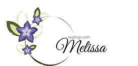 readingswithmelissa_logo_final.jpg