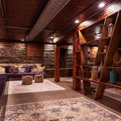 Meditation Lounge.jpg
