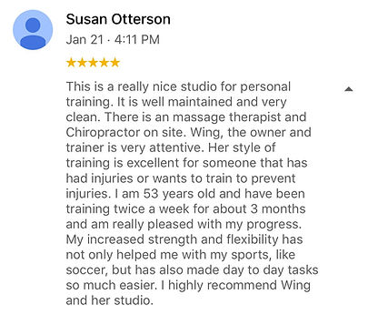 Susan.jpg