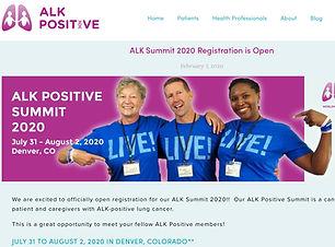 Alk Summit pic.jpeg