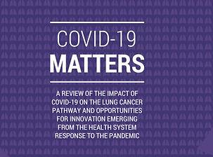 Covid Matters pic.jpg