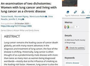 Women chronic Cancer.JPG