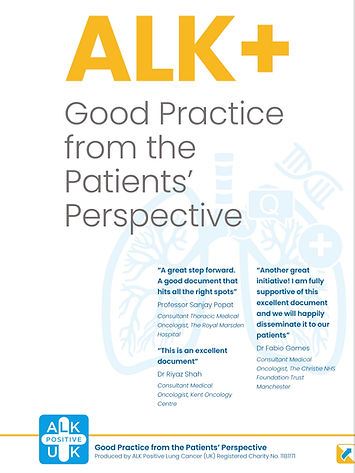Patient Perspective Front Page.jpg