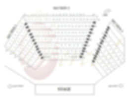 Seating chart for web.jpg