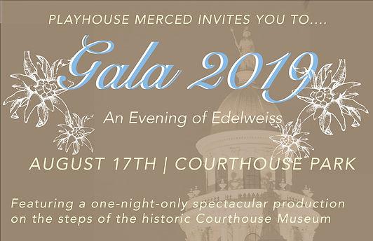 An Evening of Edelweiss_halfpage-1.jpg