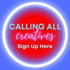 Calling al Creatives (1).png