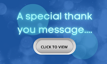 tHANK yOU MESSAGE WEB TILE.png