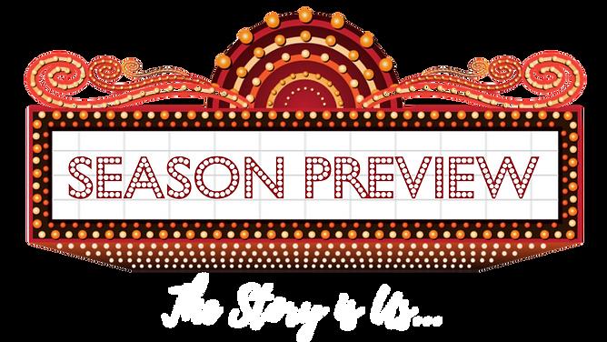 season preview (1).png