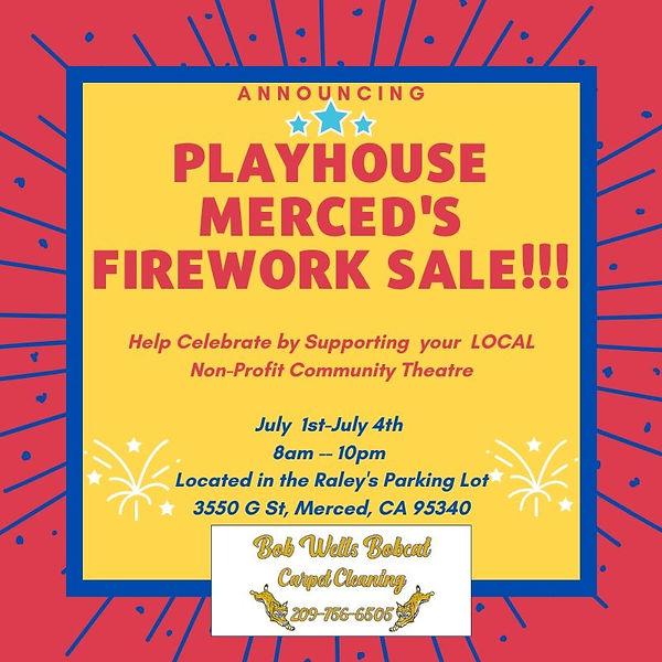Playhouse Merced Fireworks(5).jpg