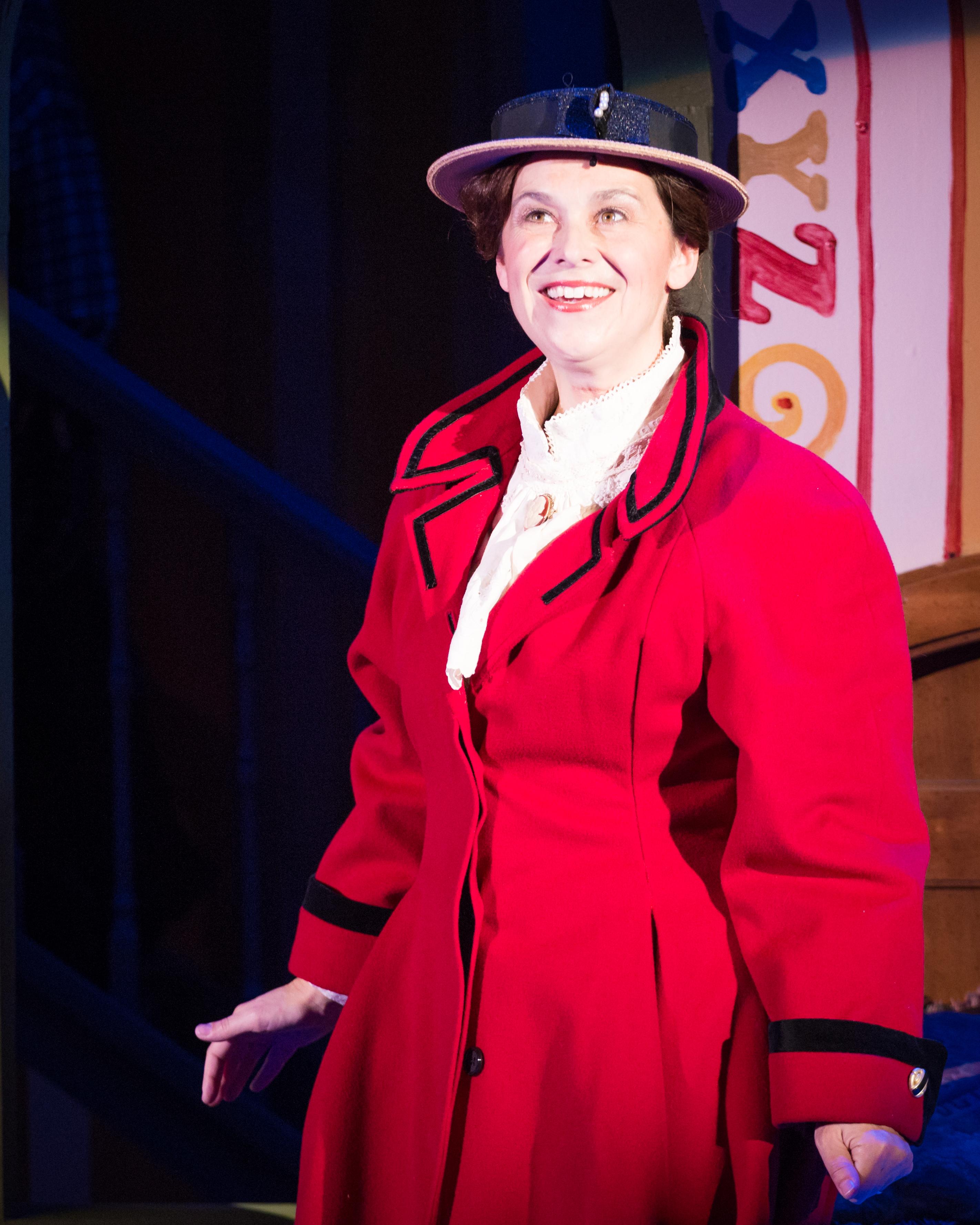 Mary Poppins-122