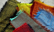 cloth banner.png