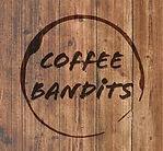 bandits logo.jpg