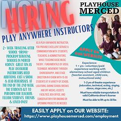 Playhouse Merced (1).png